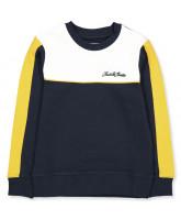 Calli sweatshirt