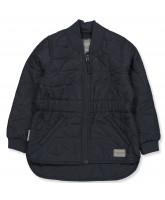 Oline thermo jacket
