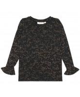 Elia LS t-shirt