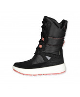 Solice K gore-tex winter boots