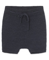 Anielle wool bloomers