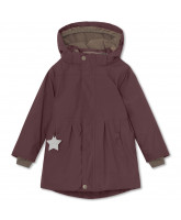 Viola winter jacket