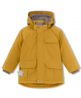 Walder winter jacket