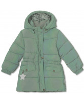 Wencke winter jacket - Reflex