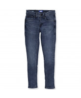 Liam JJ Original AM 815 jeans