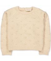 Gable sweater