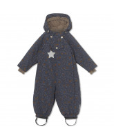 Wisti snowsuit