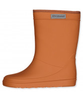 Camel thermo winter wellies