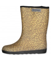 Leo thermo winter wellies