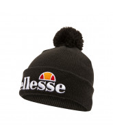 Velly hat