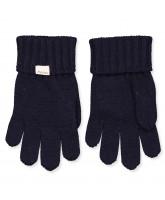 Aske wool gloves