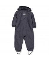 Oriel snowsuit