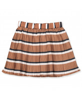 Rachel skirt