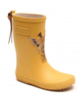 Annimal wellies - Limited