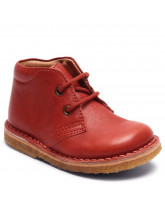 Gro shoes