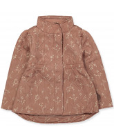 Little Sigrid termo jacket