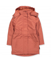 Thyra winter jacket