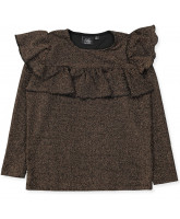 Cleo LS t-shirt