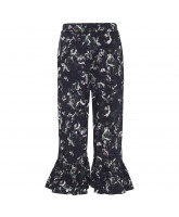 Anis culotte pants