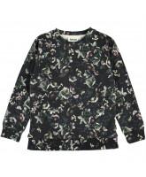 Organic Marina sweatshirt