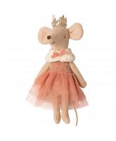 Big sister mouse - princess