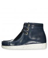 Elm winter boots