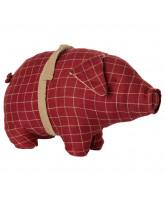 Pig - medium