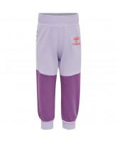 Viola sweatpants