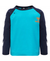Verner LS t-shirt