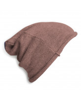 Alex merino wool hat 4-10 years