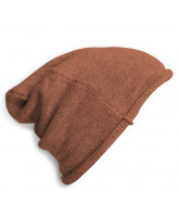 Alex merino wool hat - 4-10 years