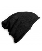 Alex merino wool hat - 10-16 years