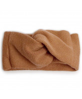 Laure merino wool headband - 10-16 years