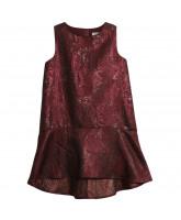 Organic Karina dress
