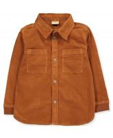 Lima shirt