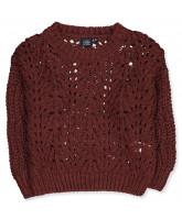 Aviaja sweater
