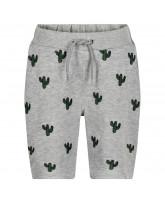 Shorts Tyler
