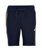 Shorts Troy