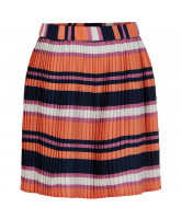 Skirt Tess pleat