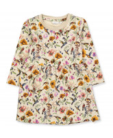Organic Nilly dress