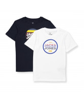 2 pack Mete t-shirts