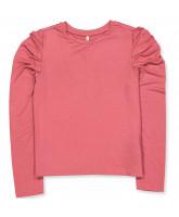 Lela LS t-shirt