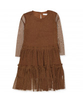 Dress NKFRONORA