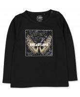 Elenor LS t-shirt