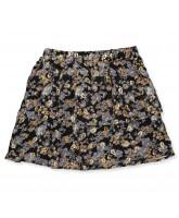 Siggy skirt