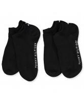 Socks TH CHILDREN SNEAKER