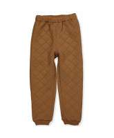 Alex thermo pants