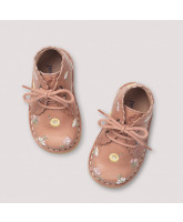 Shoes Scallop Uniqua