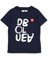 T-shirt Ola kids T-shirt