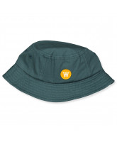 Summer hat Val kids bucket hat